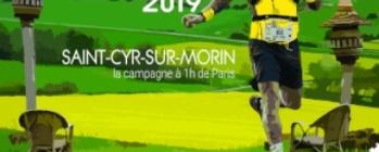 Trails de la Brie des Morin 2019